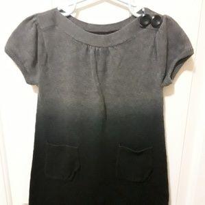 🌹BUNDLE 3 SAVE 30% Girl's Sweater Dress